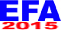 EFA2015