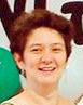 Dina Ocampo