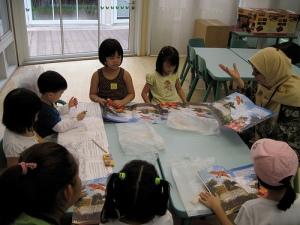 singapore_classroom