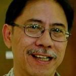 Dr. Ricardo Nolasco