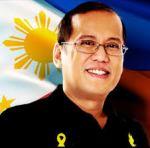 Pres. Aquino