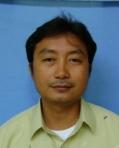 Joel B. Lopez Education Program Supervisor DepEd Ilocos Norte Division