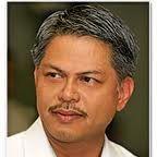 DepEd Sec. Armin Luistro