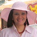 Dr. Jessie Grace Rubrico
