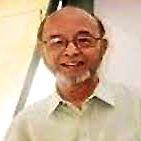 Dr. Jose V. Abueva