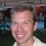 John Mark Fullmer